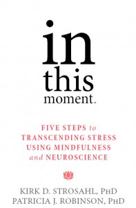 In This Moment Book Cover