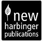 New-Harbinger-publication-logo