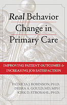 real-behavior-change-in-primary-care