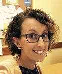 Melissa Baker PhD Mountain View Consulting